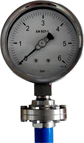 manometro-con-separador-inoxidable-y-membrana-de-teflon-10-bar-100-mmoe-todo-inoxidable-relleno-glic