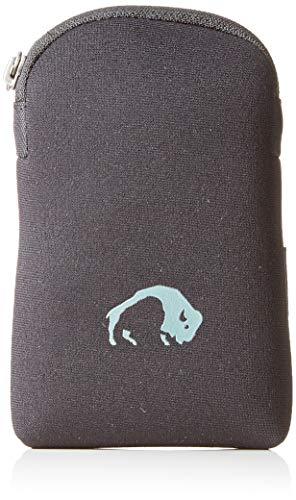 Tatonka Tasche Neopren Zip Bag, Black, 15 x 10 x 4 cm, 0.05 Liter, 2933 -