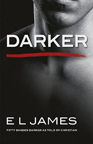 Darker: 'Fifty Shades Darker' as told by Christian