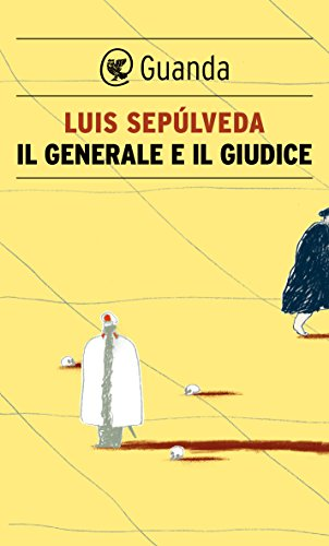 Vene latina dellamerica le download aperte ebook