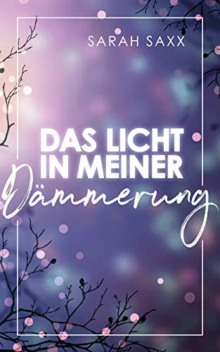 https://www.buecherfantasie.de/2019/01/rezension-das-licht-in-meiner-dammerung.html