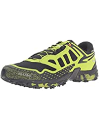Salewa Ms Ultra Train Gore-Tex, Chaussures Multisport Outdoor Homme