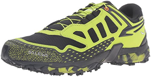 SALEWA Ultra Train GTX-M
