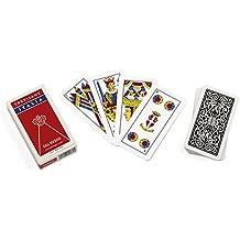 gioco carte briscola da