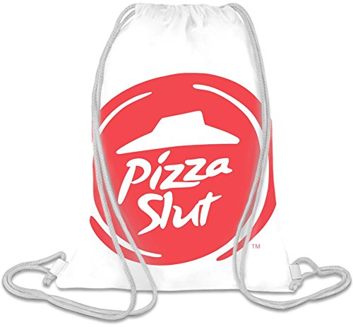 pizza-slut-bolso-con-cordones