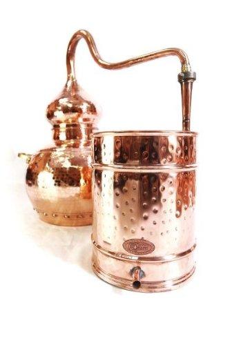 alambic-classique-10-l-rivete-avec-joints-biologiques-et-thermometre-coppergarden