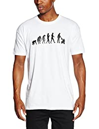 Shirtzshop Men's T-Shirt