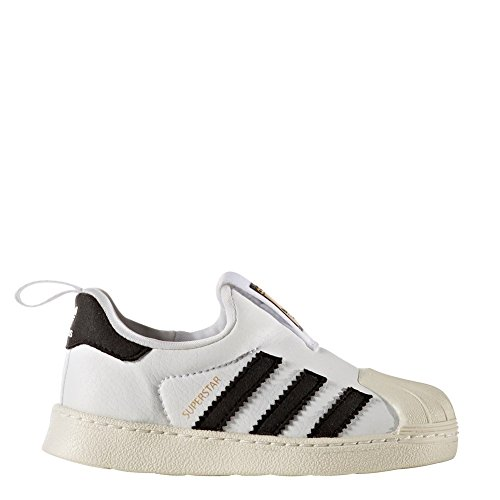 best website a407b d8c31 zapatillas adidas superstar ninos baratas, Sneakers