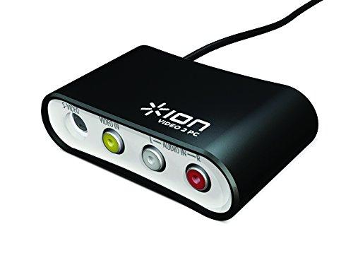 ion-video2pc-interfaccia-per-conversione-di-video-analogici-in-digitali