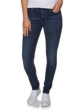 Levi's ® 721 High Rise Skinny W