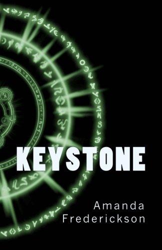 Keystone: Volume 1 (Gatewalkers)
