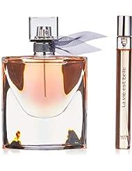 Lancôme La vie est belle Duftset (Eau de Parfum, Handtaschenzerstäuber)