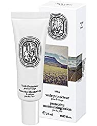Diptyque Hydratante Protectrice 25Ml Lotion