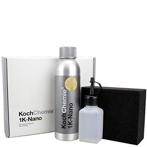 Koch Chemie 1K-Nano Lackversiegelung