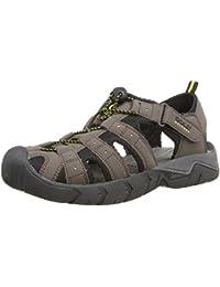 Gola Shingle 2, Men Athletic Sandals