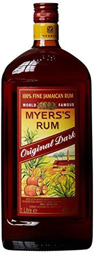 myerss-rum-1-x-1-l