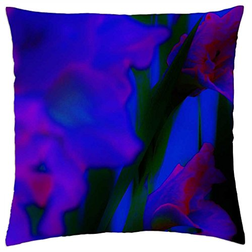 neon-glads-throw-pillow-cover-case-18