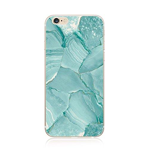 Meweri Schutzhülle kompatibel mit iPhone SE Hülle, stoßdämpfend, stoßfest, Kratzfest, durchsichtig, iPhone 5 5s se, 9 (Apple Für Erwachsene Kostüm)