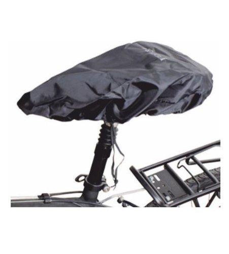 Ventura Universal Sattelüberzug Regenschutz Satteldecke mit Tasche - 01050501