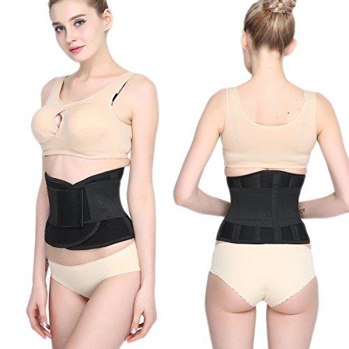 waist-shaper-eonant-ceinture-de-taille-ajustable-pour-femme-noir-petit