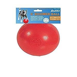 Boomer Ball, Medium, Assorted colors