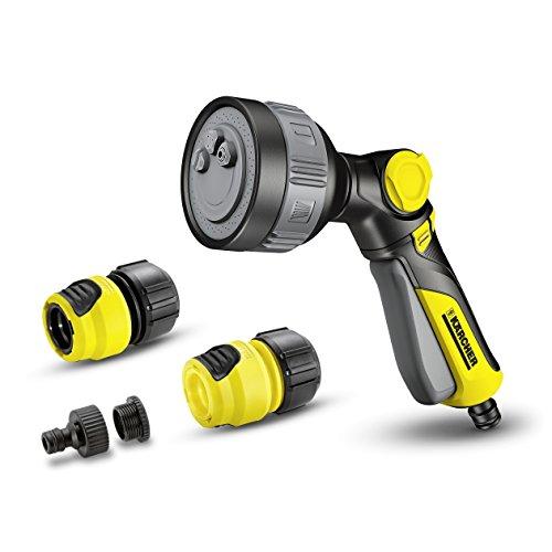 karcher-2645-2900-192-x-70-x-162-cm-pistola-spray-multifunzione-set-giallo-nero-grigio