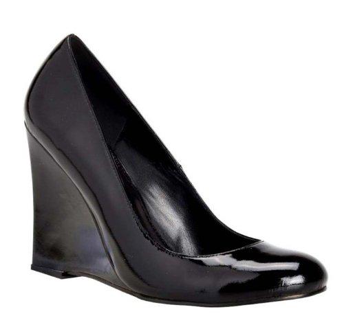 Apart, Scarpe col tacco donna Nero nero Nero (nero)