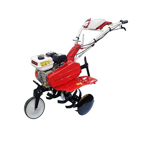 motocultor-pro-series-750-7cp-confezione-da-1pz