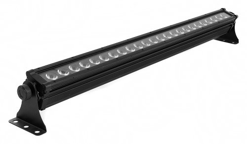 Involight 395 LED Bar - Outdoor-menü-board