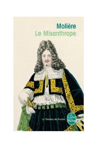 "<a href=""/node/11969"">Le Misanthrope</a>"