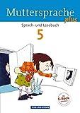 ISBN 3060629854
