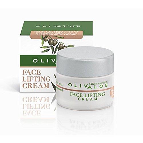 organic face cream in india