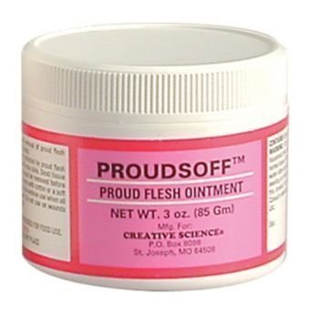 proudsoff-3-ounces-by-robert-j-matthews-company-english-manual