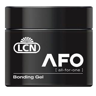 LCN AFO Bonding Gel - UV-Haftvermittler