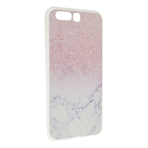 huawei-p10-case-2017-cover-for-huawei-p10-vtr-al00-51-inches-moon-mood-ultra-thin-soft-gel-tpu-silic