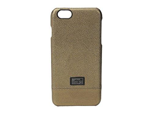 Hex Schutzhülle Focus für Apple iPhone 6Plus/6S Plus _ P, Leder, messing, Einheitsgröße (Hex-iphone 6 Fall)