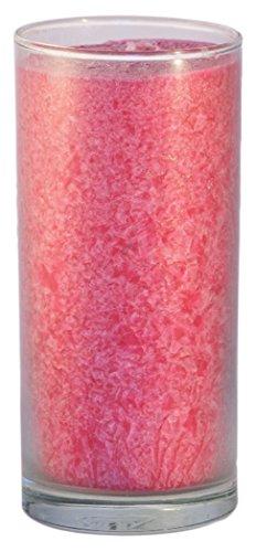 palm-light-4041678003531-unique-altezza-circa-14-cm-candela-rosa