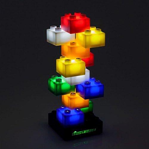 lampe-briques-light-stax-cadeau-maestro