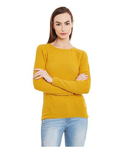 Yepme Women's Cotton Sweaters - Ypwsweater0013-$p