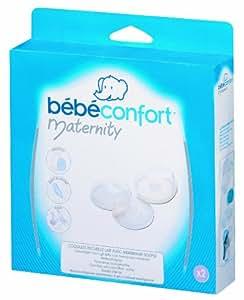 Bébé Confort 2 Coquilles Recueille Lait Maternity