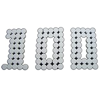 Happy Hot Tubs 100 Chlorine Tablets 20g *Class 1* Hot Tubs Swimming Pool Tub 2kg Tablet grams