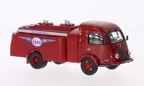 renault-galion-tank-truck-esso-1956-model-car-ready-made-specialc-41-143