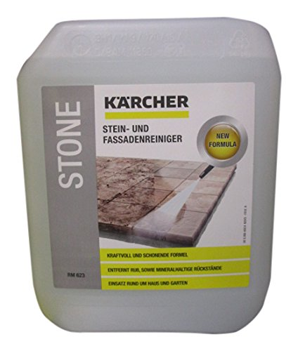 karcher-stone-and-facade-cleaners-5000ml-all-purpose-cleaners