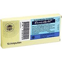 CERIVIKEHL D 3, 10X2 ml preisvergleich bei billige-tabletten.eu
