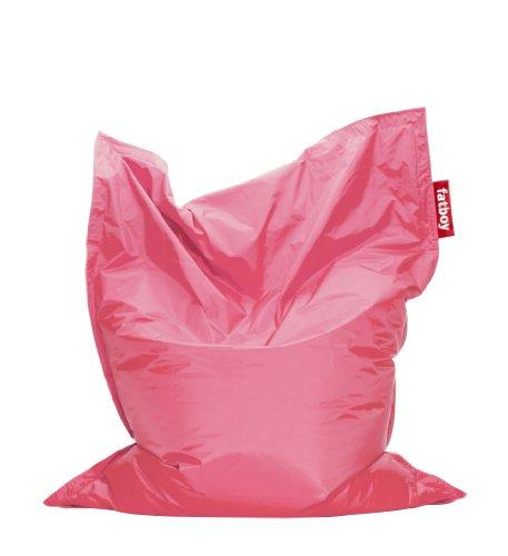 Fatboy 900.0137 Sitzsack The Original Light pink