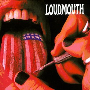 loudmouth-1999-10-20