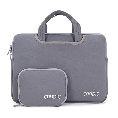 coodior-universale-116-laptop-custodia-borse-handbag-accessorio-bag-per-pc-portatili-apple-macbook-a