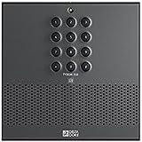 Alarme maison - Transmetteur RTC TYDOM 310 - Delta Dore