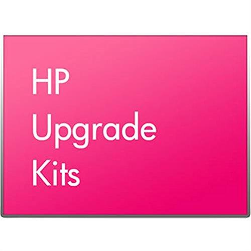 Preisvergleich Produktbild HP Enterprise SAS-Internkabel-Kit - für ProLiant ML350 Gen9, ML350 Gen9 Base, ML350 Gen9 Entry, ML350 Gen9 Performance, 765650-B21