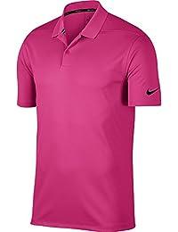 Nike Dry Victory - Polo de Golf para Hombre - 891881 529f02e07